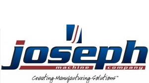 Joseph3
