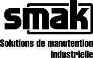 Logo_SmakManutention