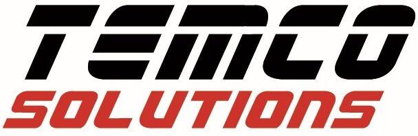 Temco Solutions