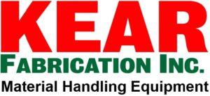 Logo de KEAR-An pour site Internet TEMCO 2020-08-06