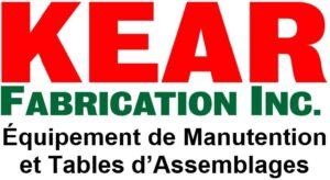 Logo de KEAR-Fr pour site Internet TEMCO 2020-08-06